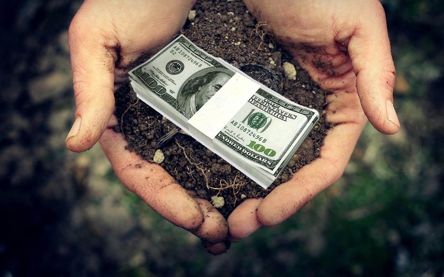 Картинки по запросу земля гроші