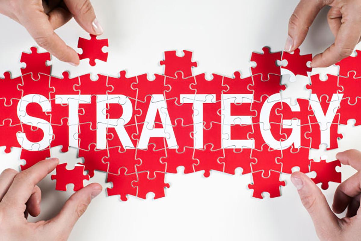 22 жовтня ц.р. відбудеться засідання робочої групи з розробки стратегічного плану розвитку Канівської ОТГ
