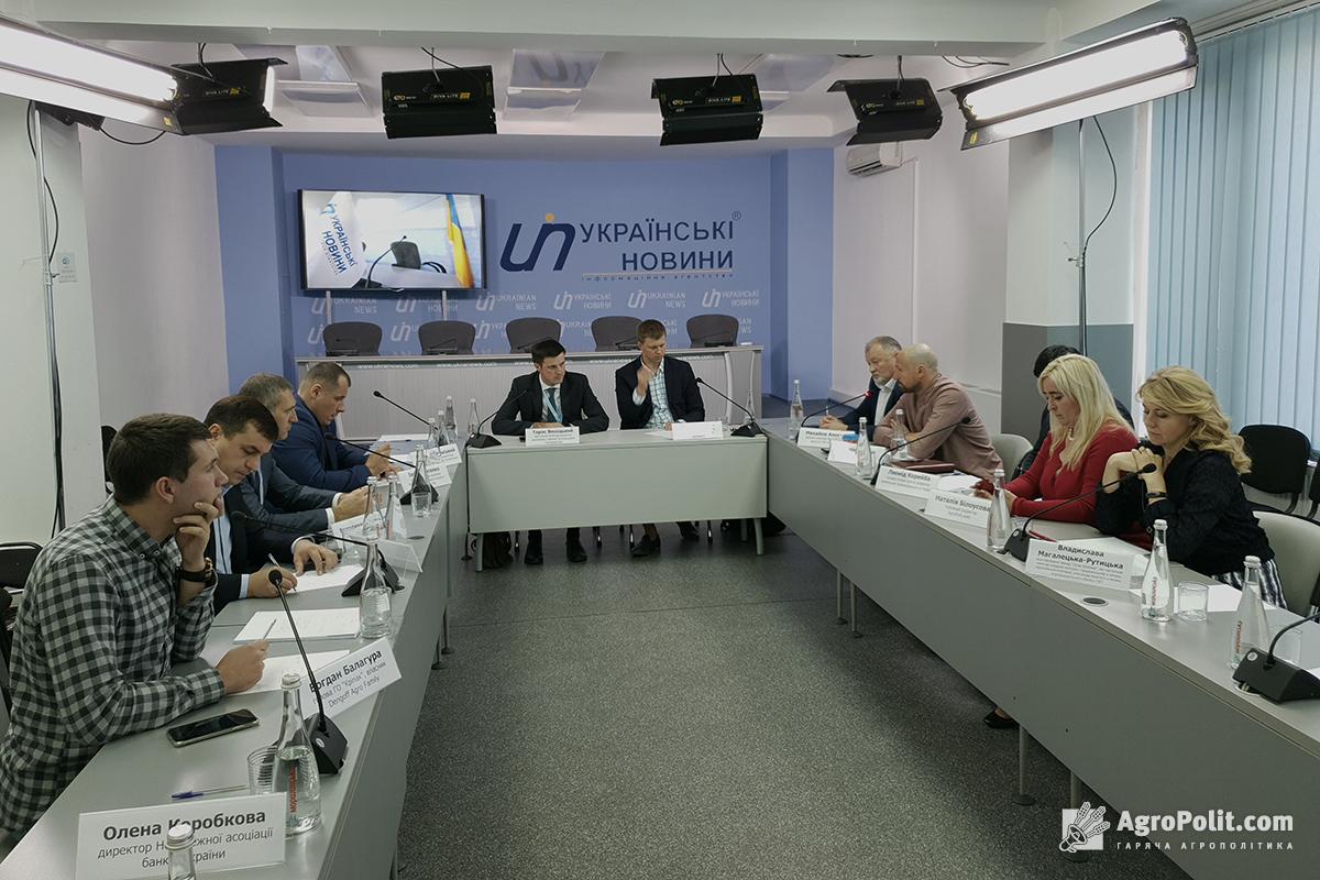 Балагуров получил кредит в банке онлайн заявка хоум кредит карта кукуруза