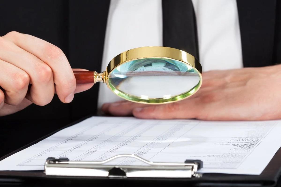 Основні положення зведеного земельного законопроекту — документ — АГРОПОЛІТ