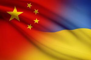 Україна і Китай підписали план реалізації проекту «Шовковий шлях» 717b6409f83e1