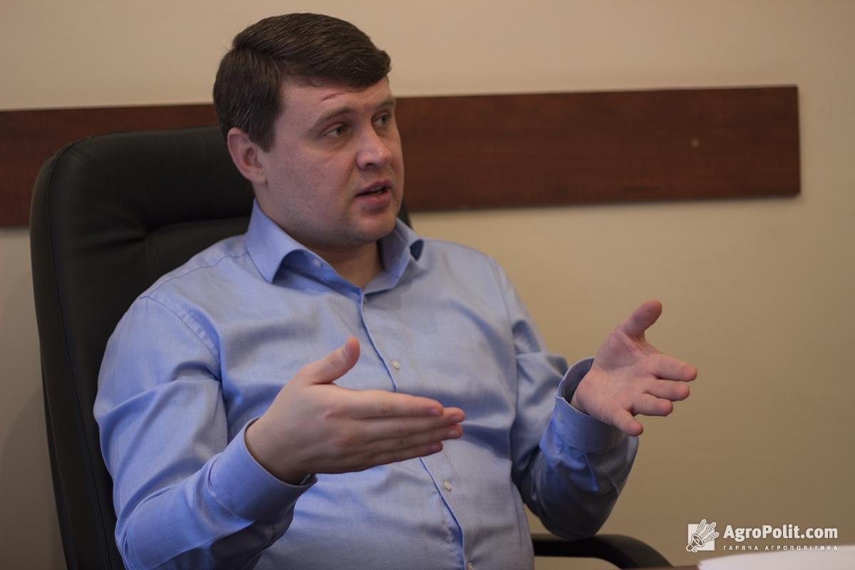 Депутати «Батьківщини» звернулись до міністра юстиції щодо ситуації з рейдерським захопленням «Нива-2010»