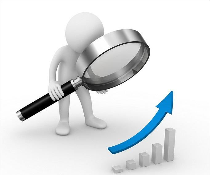 Аналіз форекс тактика vsa аналитика онлайн