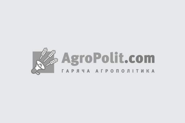 Парламент завалив три законопроекти про земельну децентралізацію— офіційно