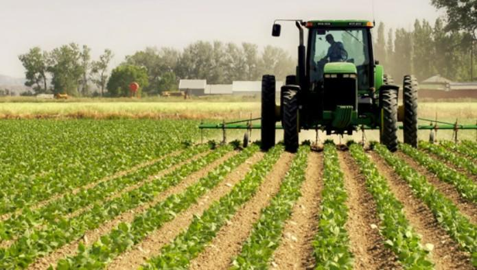 """Результат пошуку зображень за запитом """"фермери"""""""