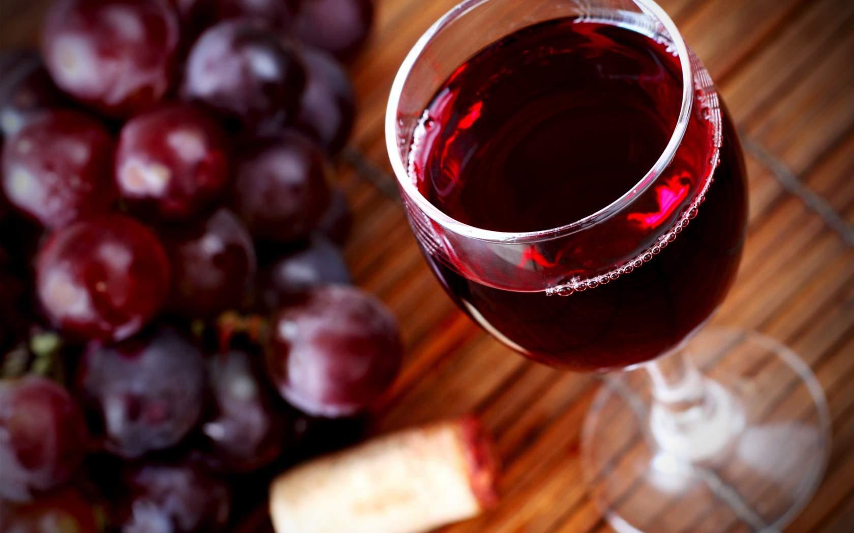 В Україні відновлять виробництво ексклюзивних терруарних вин