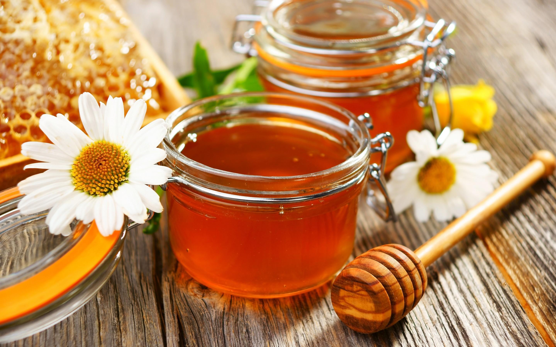 На Франківщині виробили більше 2 тисяч тонн меду
