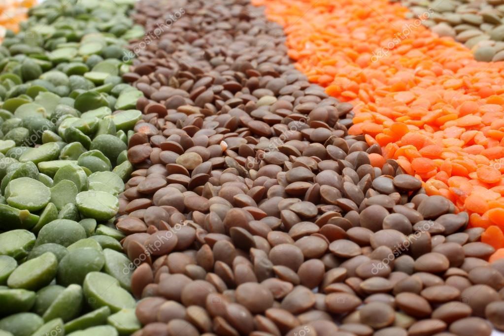 В Україні імпорт насіння в 44 рази перевищив експорт, – Інститут аграрної економіки