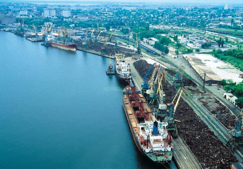 Катар хоче взяти в концесію два порти в Миколаєві – Мінінфраструктури