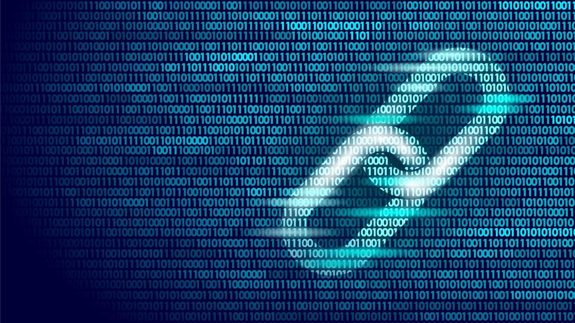 Запровадження земельного кадастру на базі Blockchain провалилося