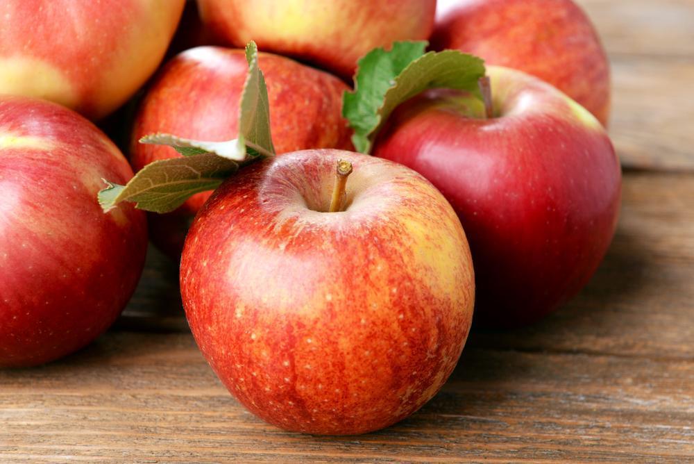 "Картинки по запросу ""яблука"""