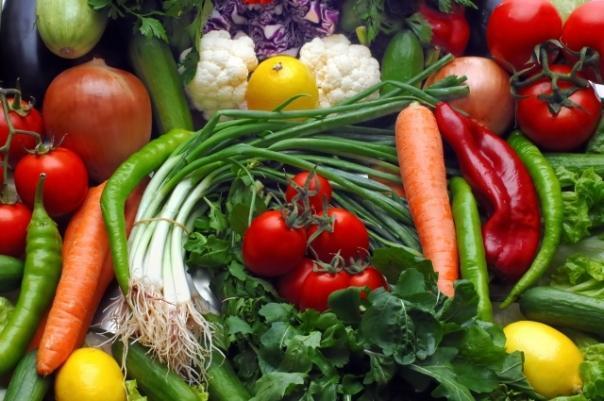 У 2019 році Україна відчує дефіцит овочів