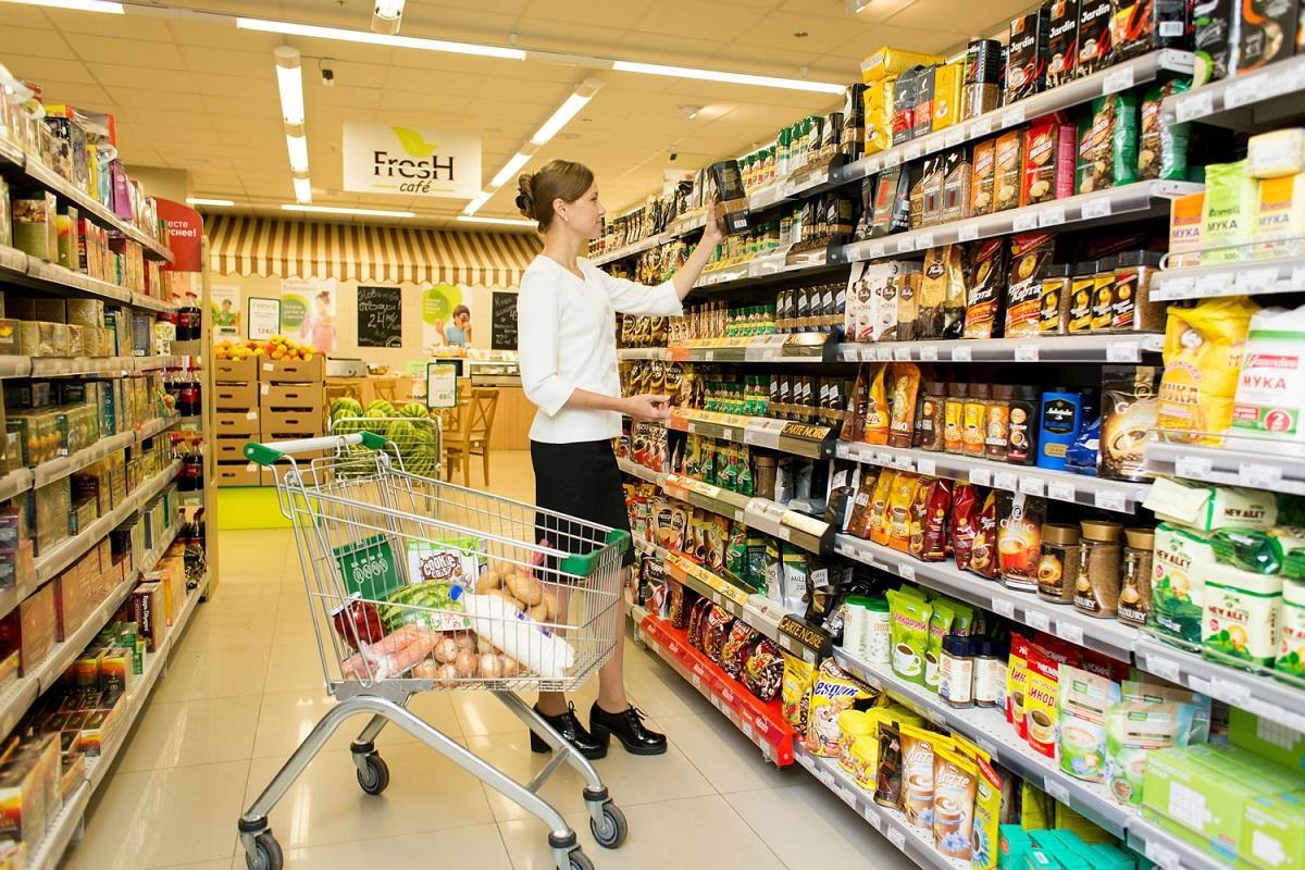Україна очолила рейтинг смертності через неправильне харчування