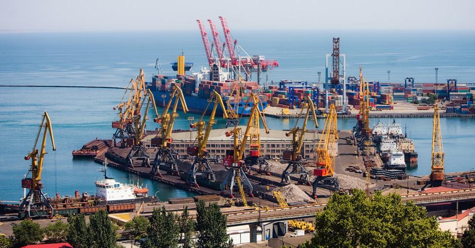 Результат пошуку зображень за запитом Одеський порт