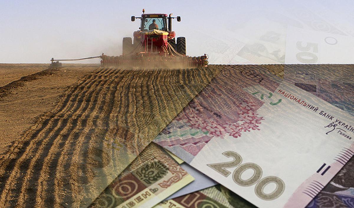 Завдяки держпідтримці аграрії придбали на 30% більше української техніки —  АГРОПОЛІТ