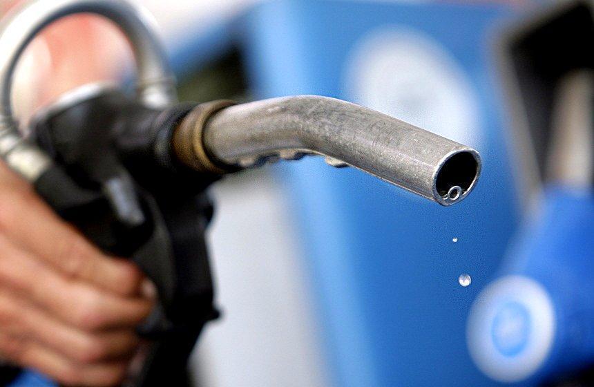 У податковій назвали механізм отримання ліцензій на збергіання пального —  АГРОПОЛІТ