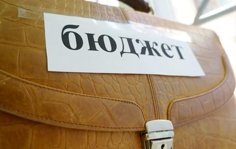 Депутати обласної ради ділитимуть бюджет (відео)