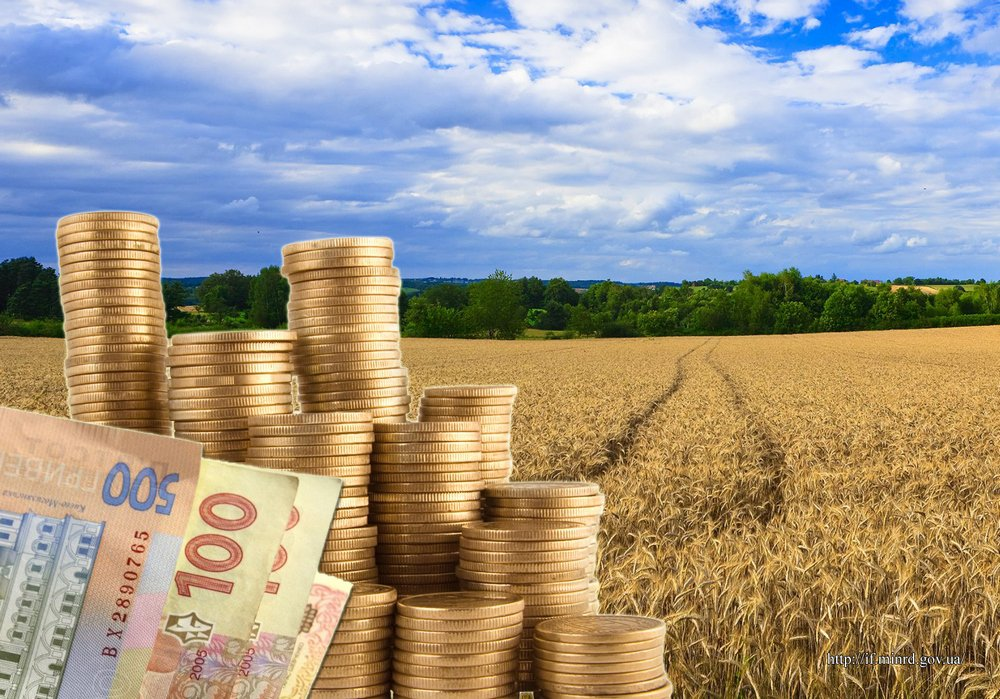 П'ядицькій ОТГ повернуто землі вартістю понад 22 мільйони гривень