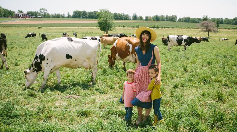 Кому належить земля в Україні – чоловікам чи жінкам, – дослідження —  АГРОПОЛІТ