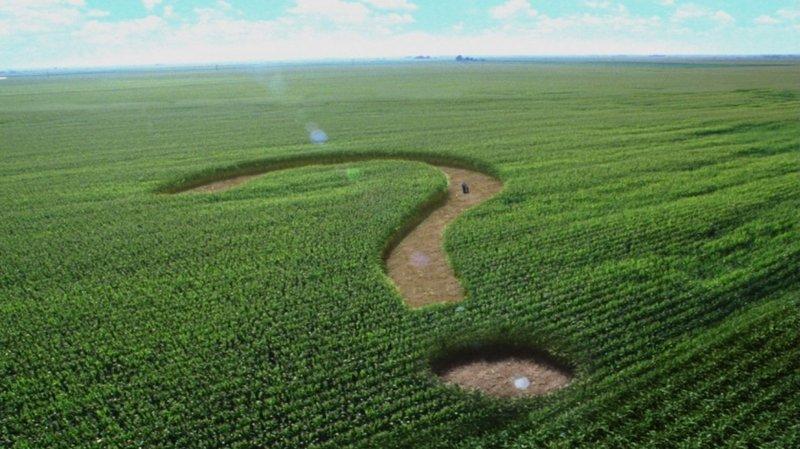 Результат пошуку зображень за запитом Відкриття ринку сільськогосподарських земель