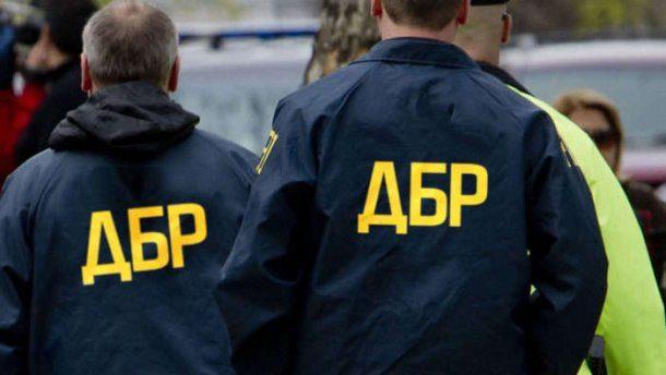 Скандал у Мінагрополітики: двох чиновників затримали на хабарі у ...