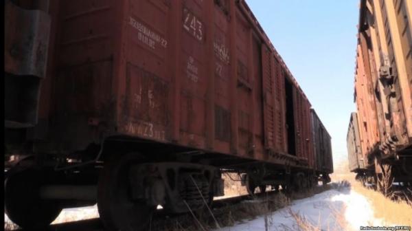 Нитки графіку Укрзалізниці оптимізують планові перевезення, – експерт
