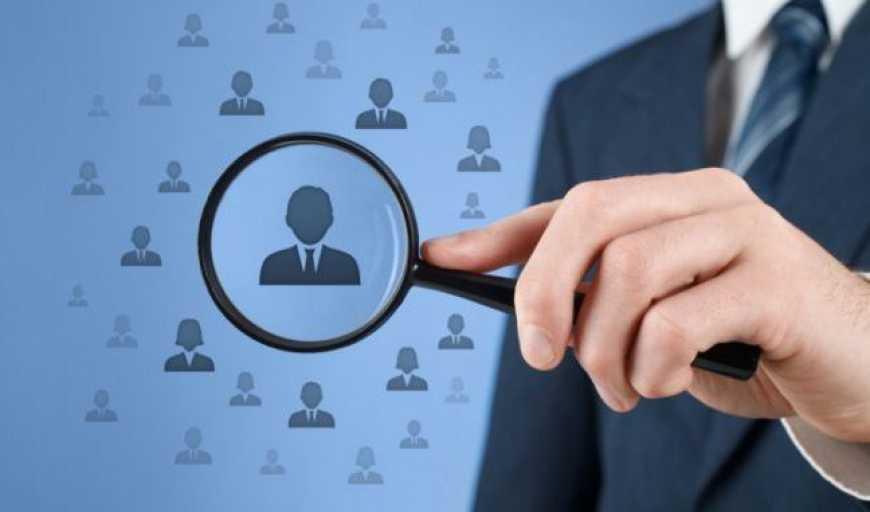 Хто очолить Держпродспоживслужбу – аналіз п'яти кандидатів