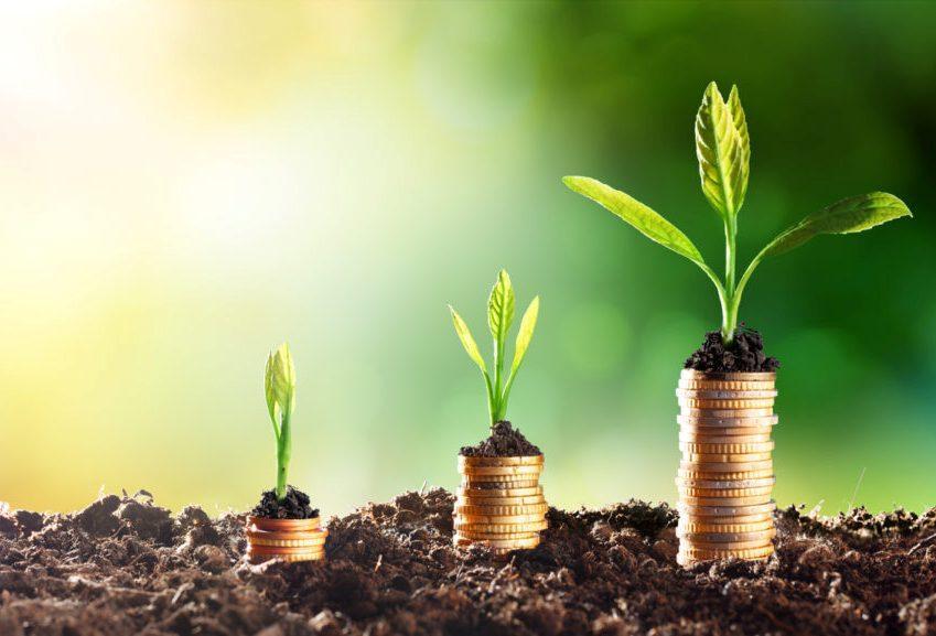 Ринок землі призведе до зростання попиту на банківські кредити, – НБУ