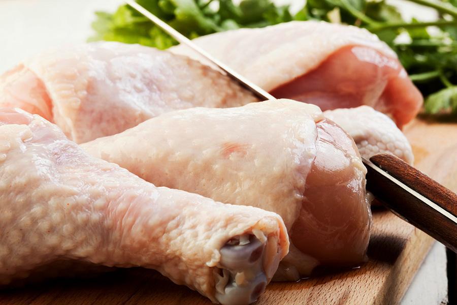 Делегація Саудівської Аравії оцінить систему державного контролю за виробництвом м'яса птиці