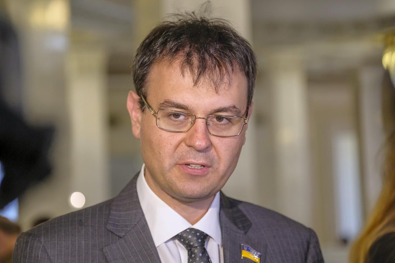 https://agropolit.com/media/news/original/00/15/15707/getmantsev-21813.jpg