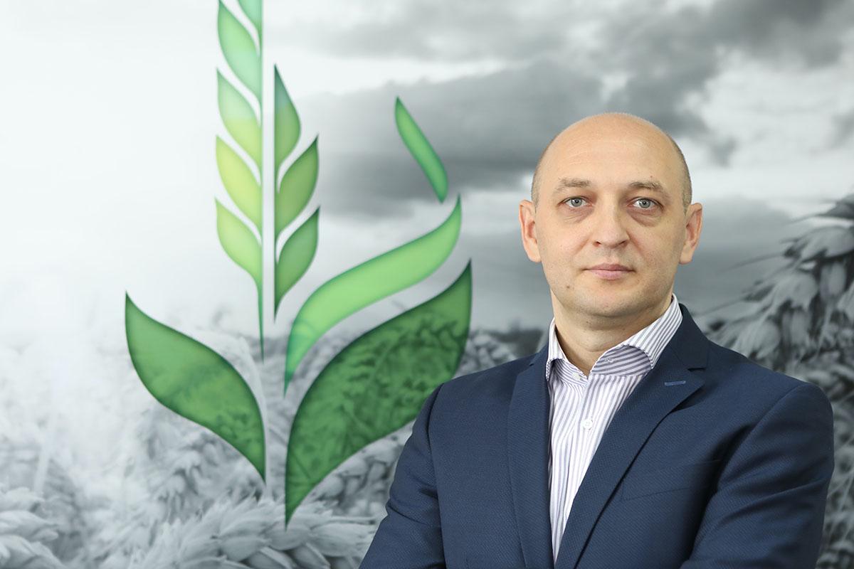 Озвучено умови форвардної програми АТ «Аграрний фонд»