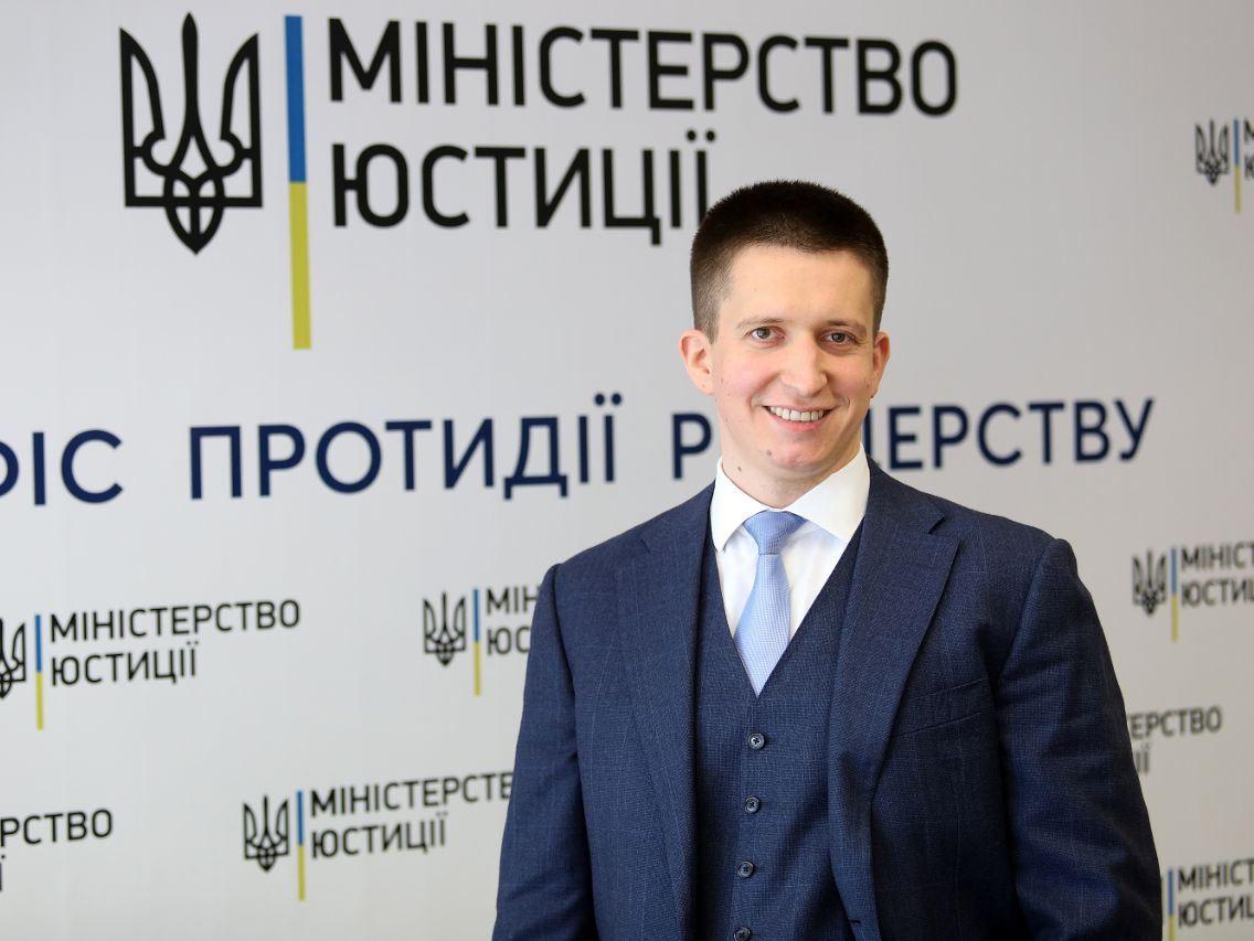 Три основні схеми аграрного рейдерства в Україні