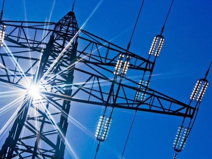 Розробили законопроєкт, який передбачає спрощення оформлення землі та підключення будинків до електроенергії
