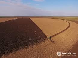 Етапи для продажу земельної ділянки в Україні
