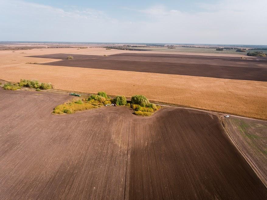 У НАЗК назвали ризики від безоплатної приватизацїї земель