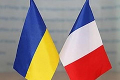 Україна розшрирюватиме співпрацю в агросекторі з Францією – Мінекономіки