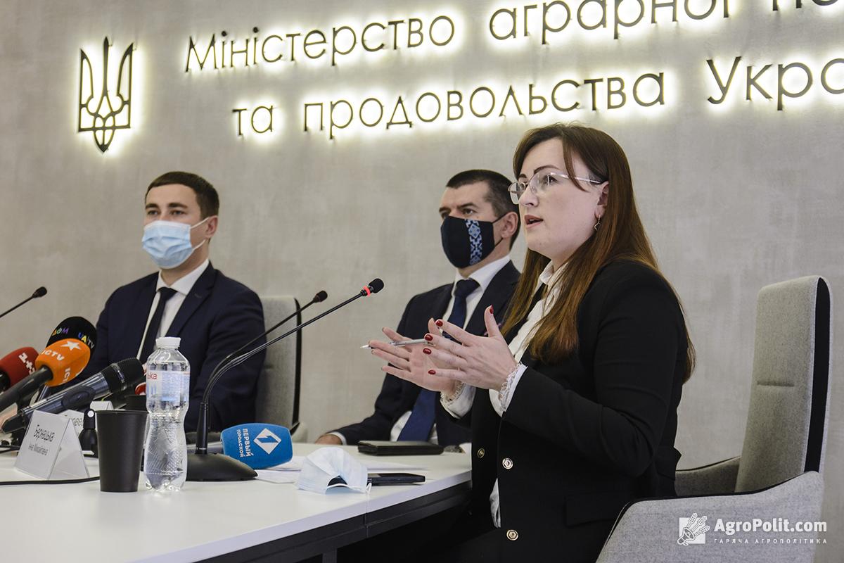 Інна Бернацька, віцепрезидент Нотаріальної палати України